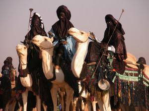 Tuareg_3tuaregs+kamel