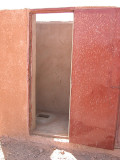 latrine_2