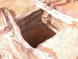 Brunnen AKAWAL_I 2005 alt_03