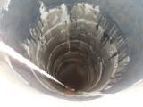 Brunnen Kantou_ChamCham 2014 DSCN0896