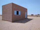 2008 Aghlal_Dortoir2 DSC00300