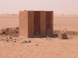 2005 Aghlal_Latrinen_DSCN0050