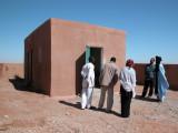 2010 Aghlal_Schulkueche DSCN0058