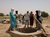 Brunnen Imbagotane 2005 DSCN0195
