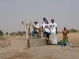 Brunnen AKAWAL_I 2005 DSCN0817
