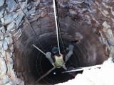 Brunnen Inbagotane_Bau_12