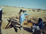 Brunnen AKAWAL_I 2005  01
