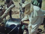 Brunnen AKAWAL_I 2005  07