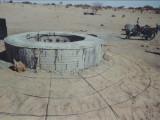 Brunnen AKAWAL_I 2005  11