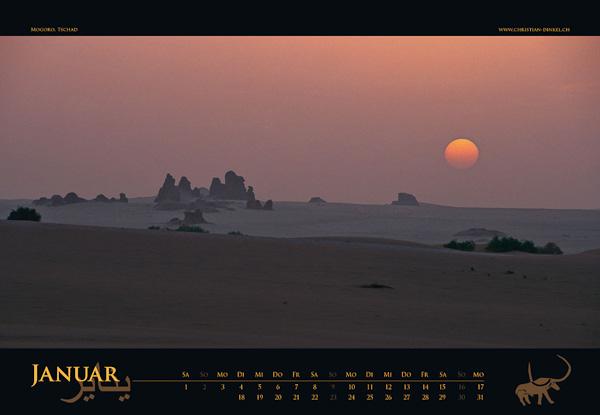 Dinkel_Kalender2011-01
