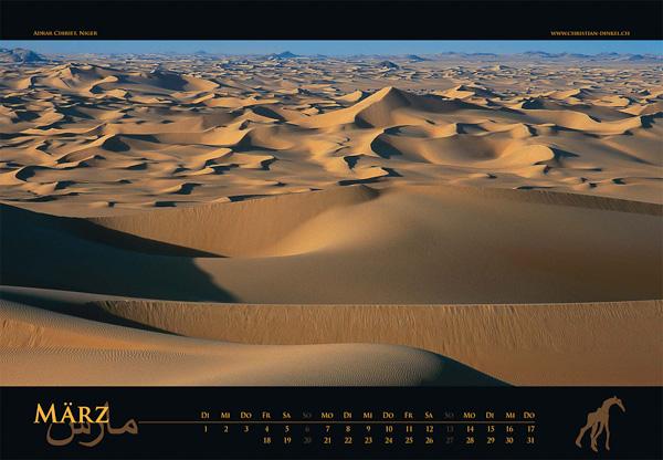 Dinkel_Kalender2011-03