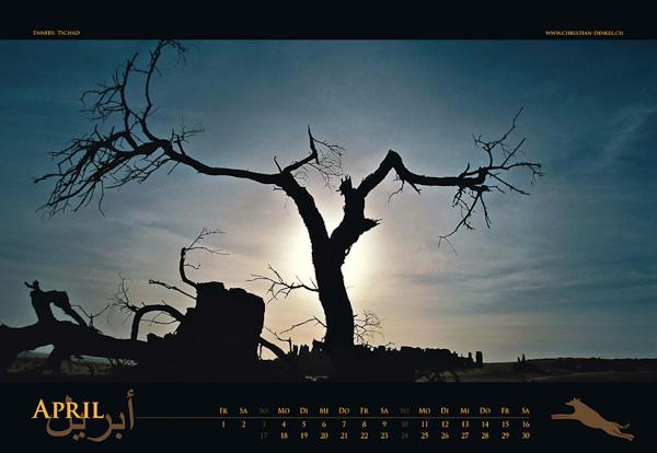 Dinkel_Kalender2011-04
