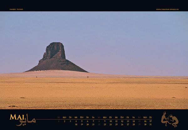 Dinkel_Kalender2011-05