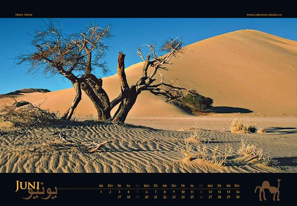 Dinkel_Kalender2011-06