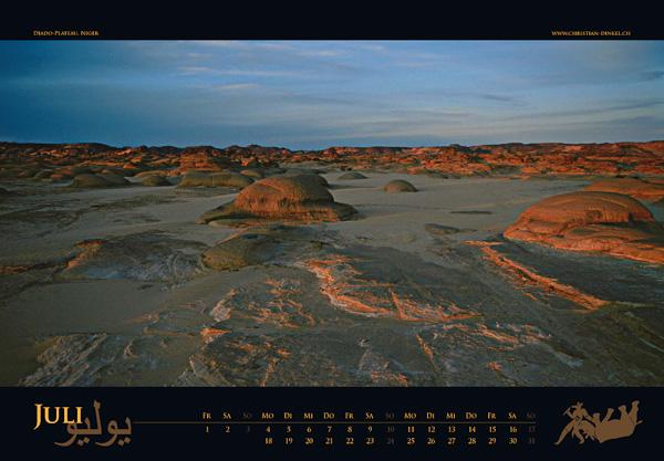 Dinkel_Kalender2011-07