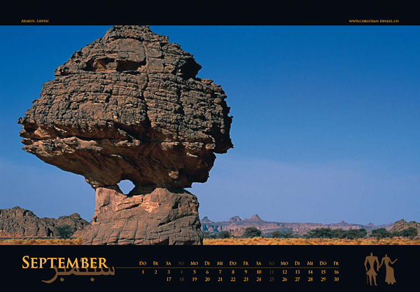 Dinkel_Kalender2011-09