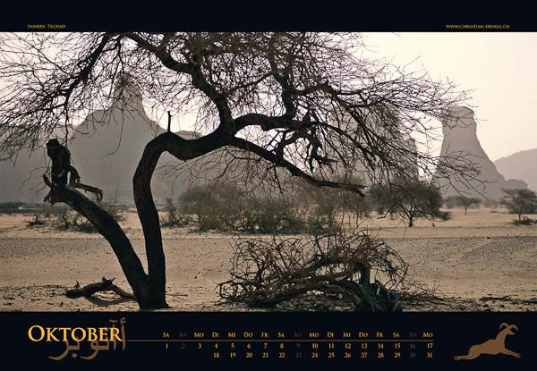 Dinkel_Kalender2011-10