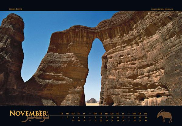 Dinkel_Kalender2011-11