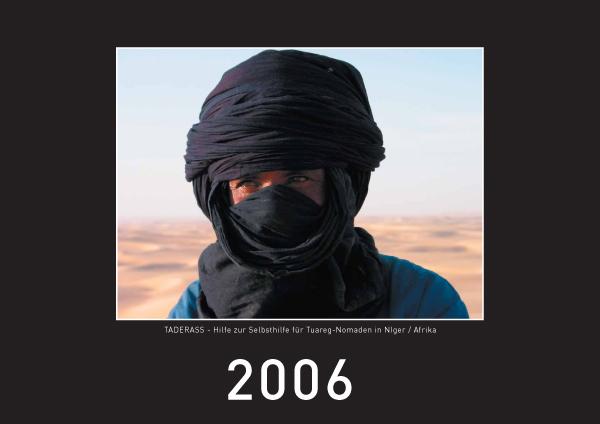 kalender_2006_titel