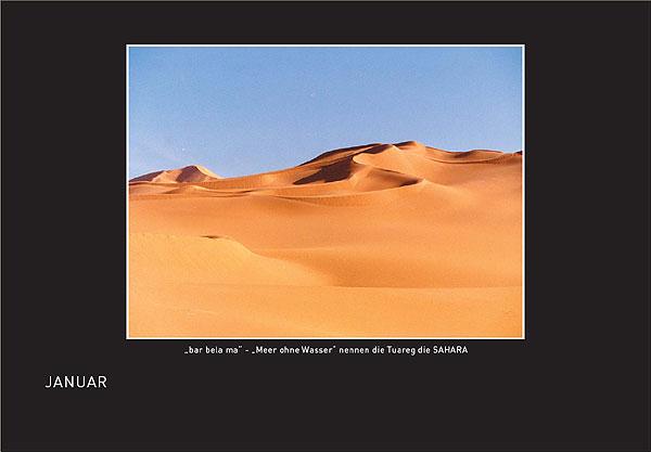 kalender_2007_jan