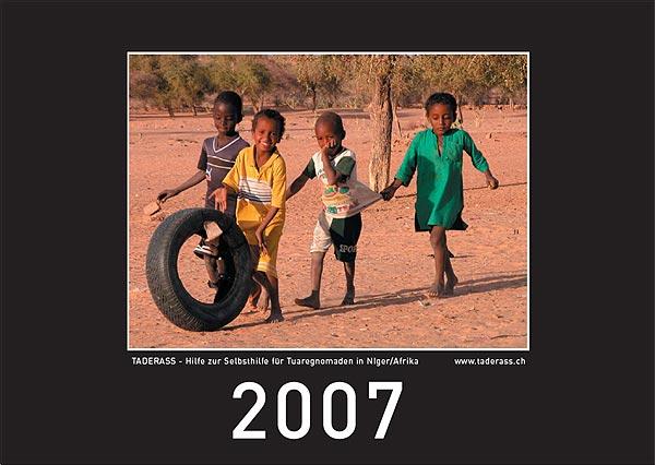 kalender_2007_titel