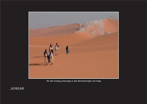 kalender_2008_jan