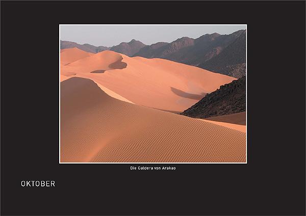 kalender_2008_okt