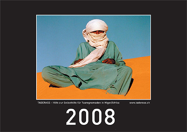 kalender_2008_titel