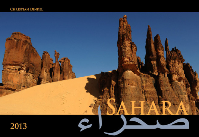sahara_kalender_01