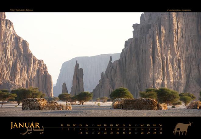 sahara_kalender_02