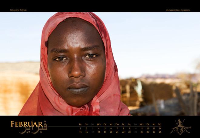 sahara_kalender_03