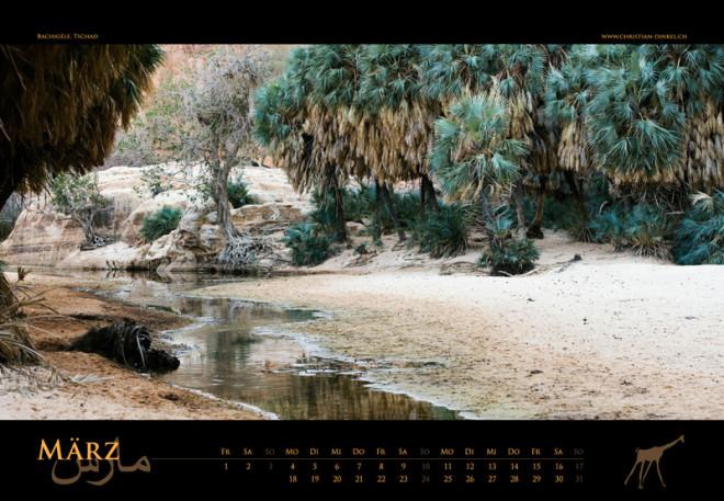sahara_kalender_04