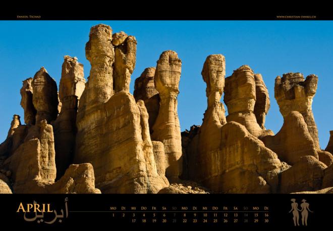 sahara_kalender_05