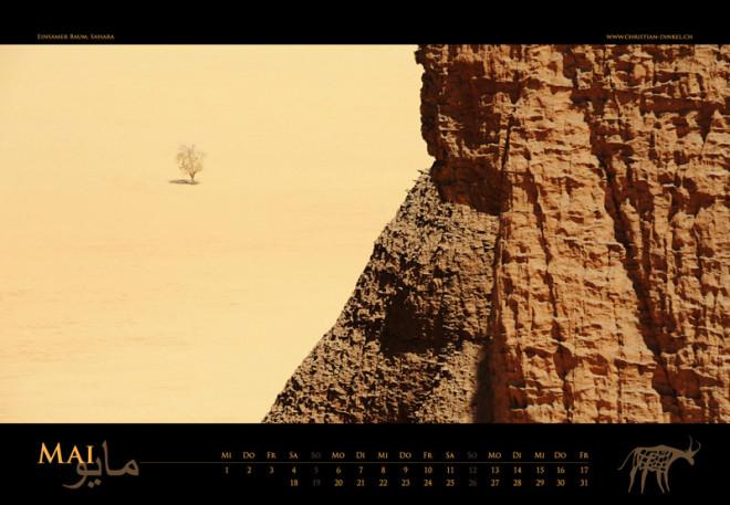sahara_kalender_06