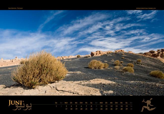 sahara_kalender_07