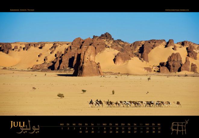 sahara_kalender_08