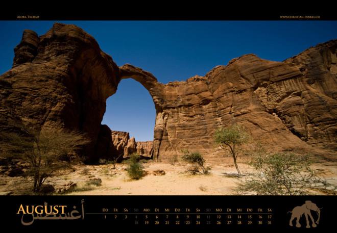 sahara_kalender_09