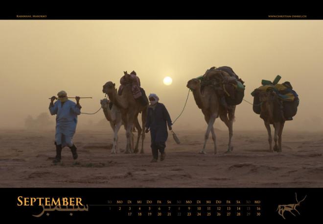 sahara_kalender_10