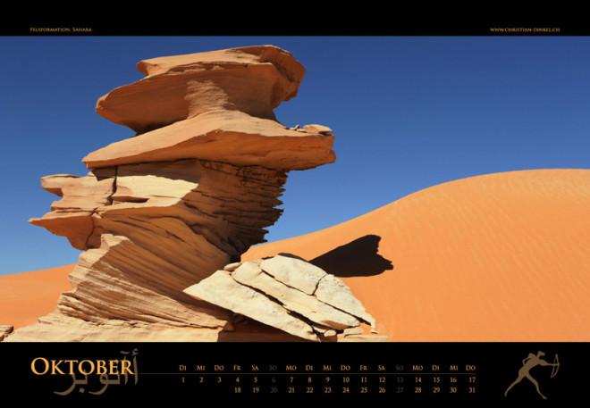 sahara_kalender_11