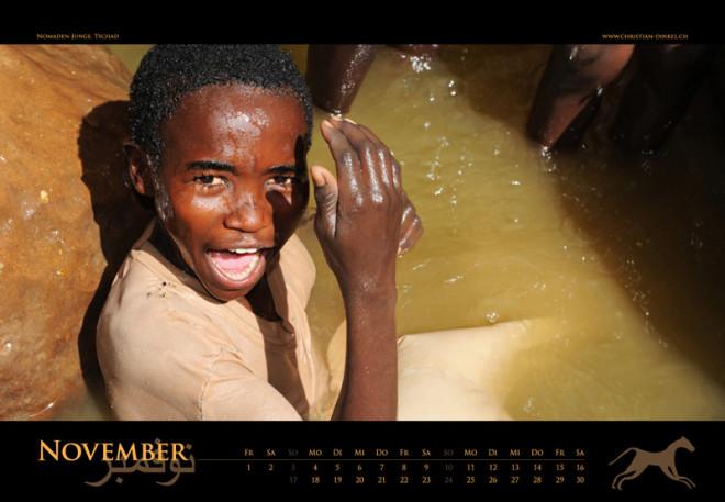 sahara_kalender_12