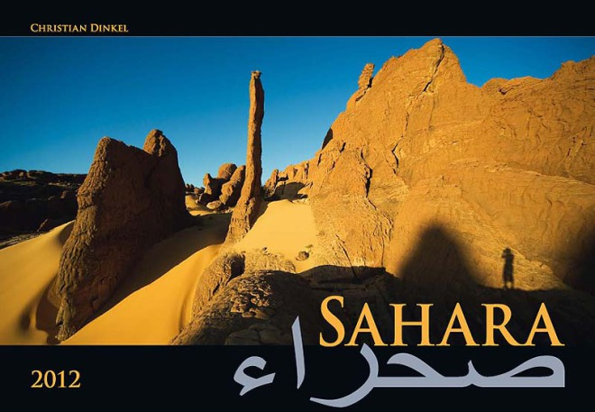 sahara_kalender_12_1