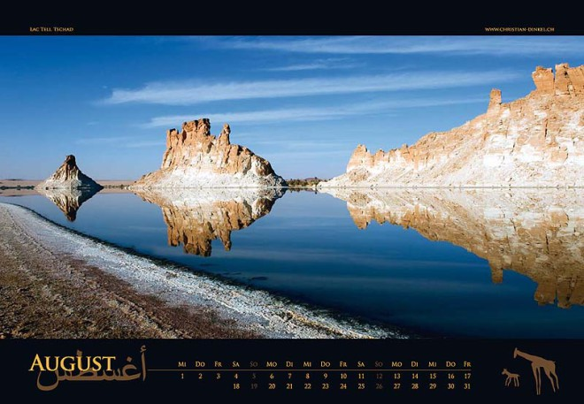 41274_Kalender'12_0