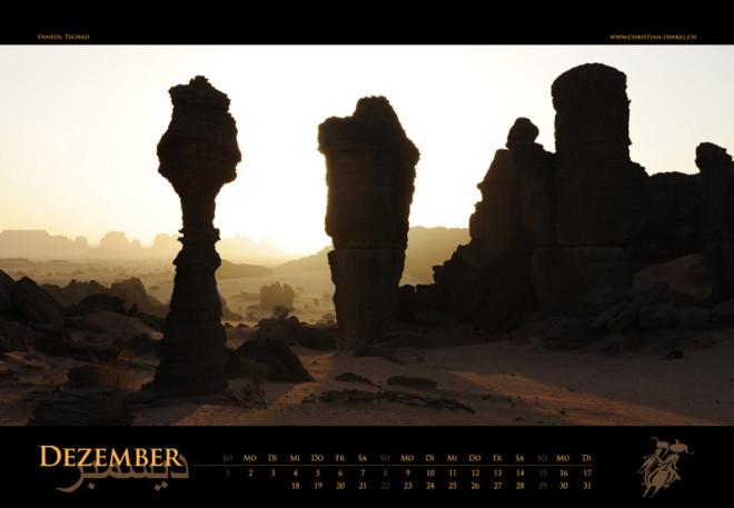 sahara_kalender_13