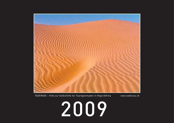 taderass_kalender2009_0