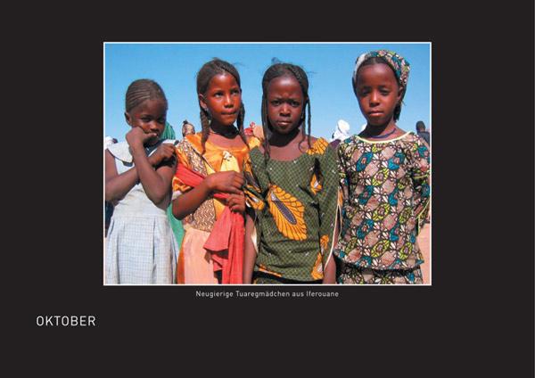 taderass_kalender2009_10