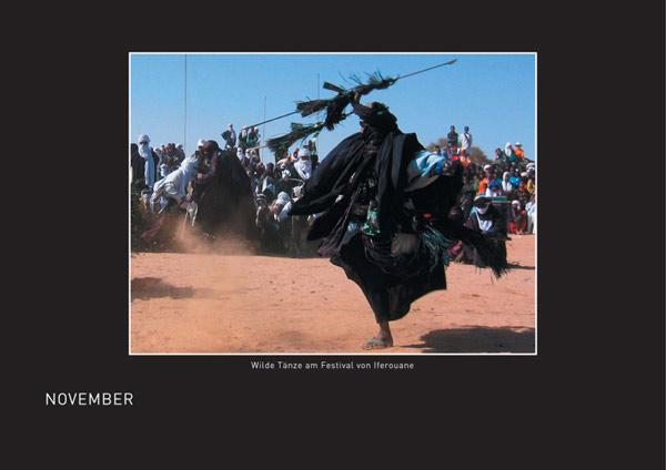 taderass_kalender2009_11