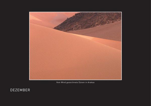 taderass_kalender2009_12