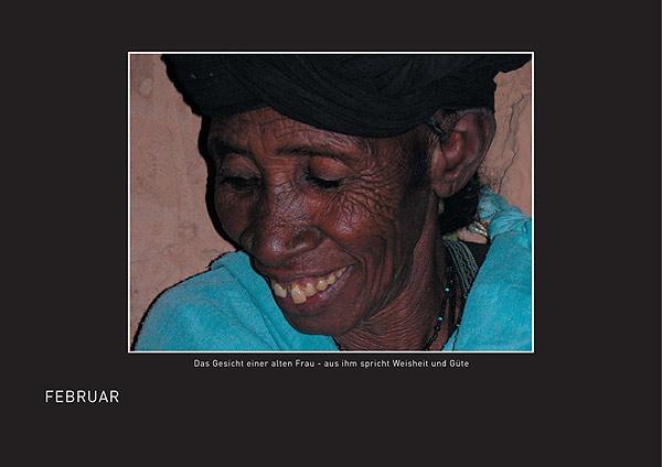 taderass_kalender2009_2