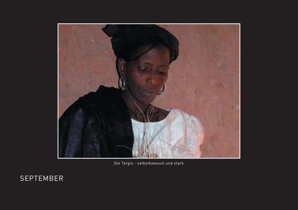 taderass_kalender2009_9