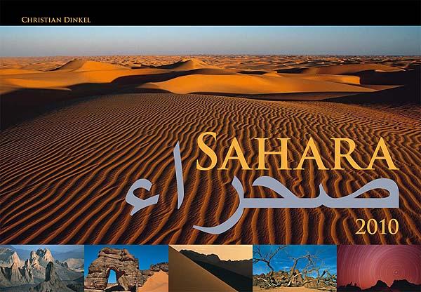 taderass_kalender2010_0